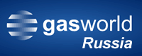 Gasworld Russia